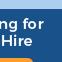 Efficient skip hire services gravesend