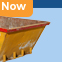 Best Skip hire services in nuneaton