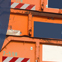 Best Skip hire services in weymouth