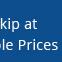 Skiphire Services in dewsbury
