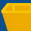 Skiphire Services in kettering