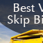 Skiphire Services in portsmouth