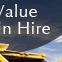 Efficient skip hire services reading