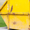 Skip hire services richmond