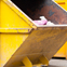 Best Skip hire services in salford