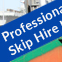 Skiphire Services in slough
