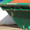 Skip hire services woking