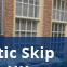 Efficient skip hire services huddersfield