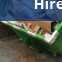 Skip hire services merseyside