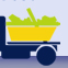 Best Skip hire services in batley