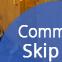 Skip hire services dagenham