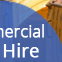 Best Skip hire services in doncaster