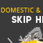 Skiphire Services in swindon