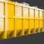 Best Skip hire services in crawley
